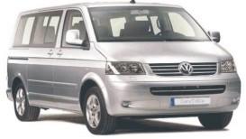 prix voiture neuf tunisie